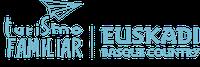 Logo Turismo Familiar