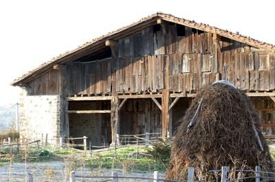 Igartubeiti Baserri Museoa1984x1323
