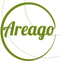 Logo AREAGO