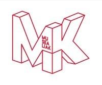 Musealiak logo