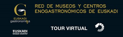 Banner red de museos enogastronomicos