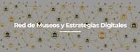 Igartubeiti, entra a formar parte de Remed, Red de Museos y Estrategias Digitales
