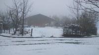 Igartubeiti nevado