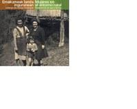 IV Jornada Mujeres en el entorno rural