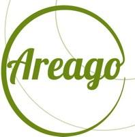 Presentados 8 microrrelatos en euskara a la II Convocatoria Areago. Historias al oído