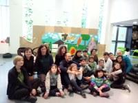 Reinterpretando la tradición en el Día Internacional de los Museos