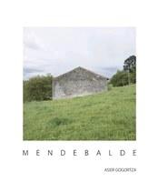 Exposición Mendebalde