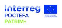 Logotipo Interreg