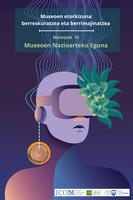 Museoen Nazioarteko Eguna