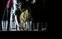 Carlos De Cosen argazkia Igartubeiti