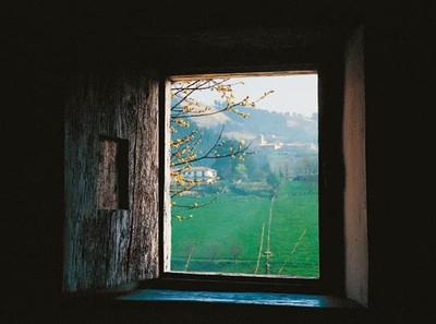 historia_ventana