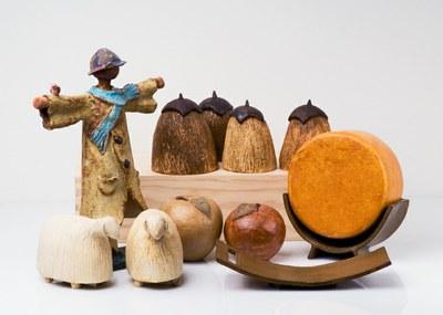 Pott Keramika