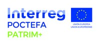Interreg Logotipoa